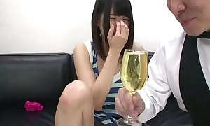 JAPANESE Girl Piss! 2 FULL VIDEO HERE: pornn.pro shon fuck porn uHUZI