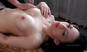 Chinese sexy parcel out sludge - 2017 chinese scandal- sprightly xxx zo.ee porn 4m6je