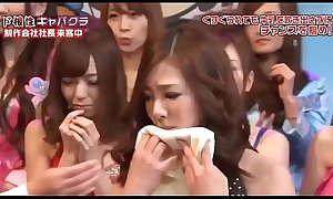 Japanese Hot Game Show part2 : xxx zo.ee porn 4tLty