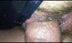 sleeping unwanted creampie