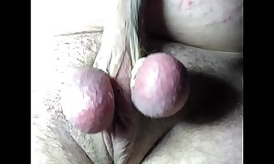 solobdsmman 20 -cbt and urethra