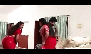 Modda kuduvu-telugu softcore uncensored movie scene scene scene