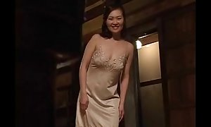 Japanese milf - xhimex sex movie