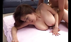 Sexy japanese white obscene slut non-professional amateur dark rod strumpets with biggest pointer sisters - sexanubi xxx video