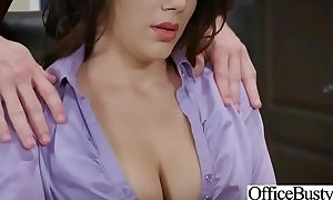 Sex in office with large round pointer sisters dirty slut wife (valentina nappi) video-29